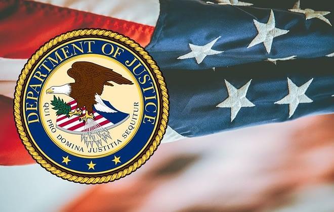 DOJ FCPA et justice négocié pour affaires de fraude et corruption aux Etats-Unis