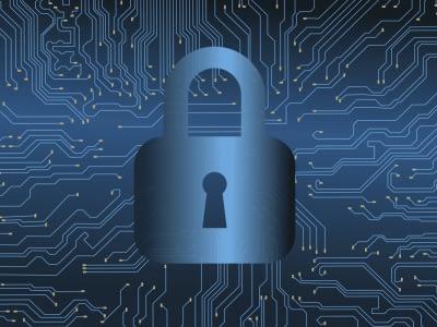 audit interne sur priorité des risques liés aux tiers et partenaires : cybersecurité