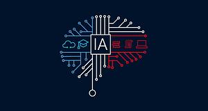 L'IA pour faciliter la due diligence processus transaction