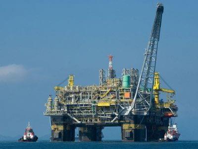 L'opérateur pétrolier Petrofac subit de plein fouet les lourdes conséquences d'une grave affaire de corruption