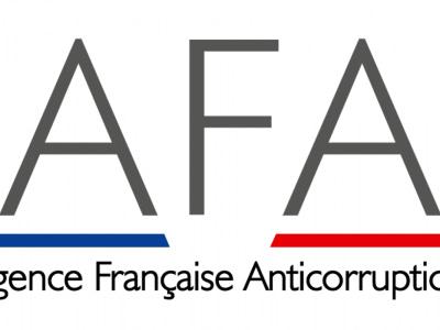 AFA Agence Française Anticorruption , critère évaluation tiers sapin2 conformité risque réputation et éthique