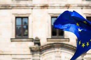 Europe de la compliance : ce à quoi doivent se préparer les entreprises - blanchiment argent lutte corruption Sapin2