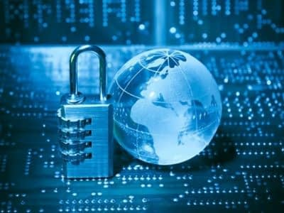 Cybersecurity-Incidents-good