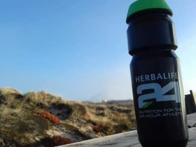 Herbalife contraint payer $120 millions pratiques corruption chinois FCPA