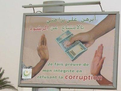 La lutte anti-corruption en europe asie états-unis s'amplifie : risque compliance conformité financier juridique réputation et pénal - lois fcpa et sapin2