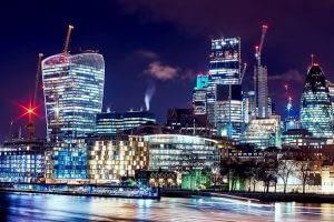 Royaume-Unis risque blanchiment argent ML Sapin2 Registre des entreprises loi anti-blanchiment