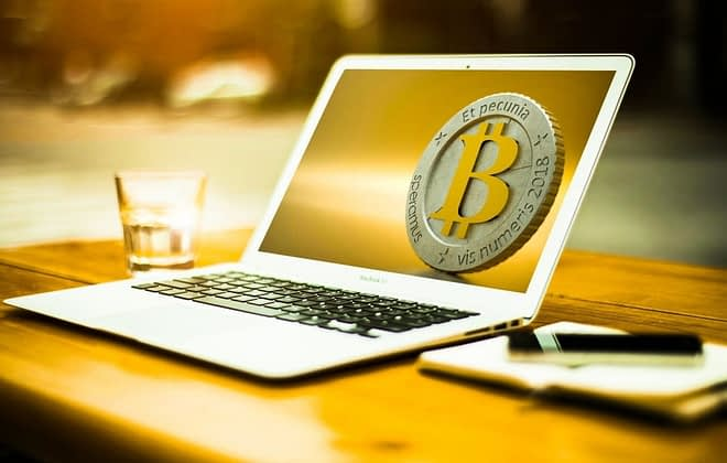 Au Japon le bitcoin et cryptocriminalité crytomonnaies pour blanchiment argent risque de conformite fraude escroquerie