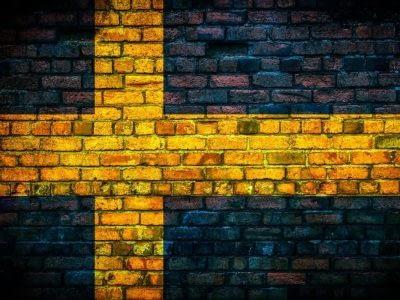 OCDE : la Suède doit réformer sa lutte contre la corruption , conformite et loi sapin 2, FCPA ou UK Bribery Act