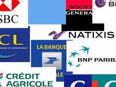 Les banque et la problématique de Fraude, blanchiment d'argent, corruption, éthique et criminalité à l'échelle internationale