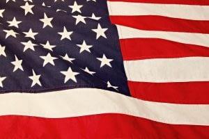 bilan fcpa année 2020 loi extraterritoriale américaine lutte corruption record amende et sanctions financières