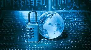 cybersécurité, sécurité et gestion du risque