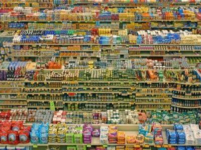 Costco France et des PME européennes victimes d'une vaste escroquerie