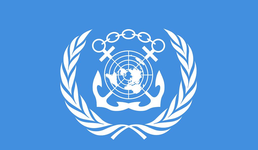OMI Organisation Maritime Internationale et son programme de lutte contre la corruption