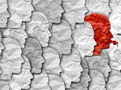 whistleblowing lanceur alerte loi directive récompense éthique Union Europeenne Lobbying