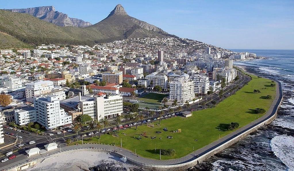Afrique du Sud loi sur la protection des lanceurs d'alerte corruption whistleblower et conformité