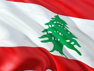 Liban loi 175 lutte anti corruption aml éthique financement terrorisme FMI