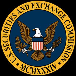 Sanofi accord avec autorité des marchés financiers des États-Unis conformité