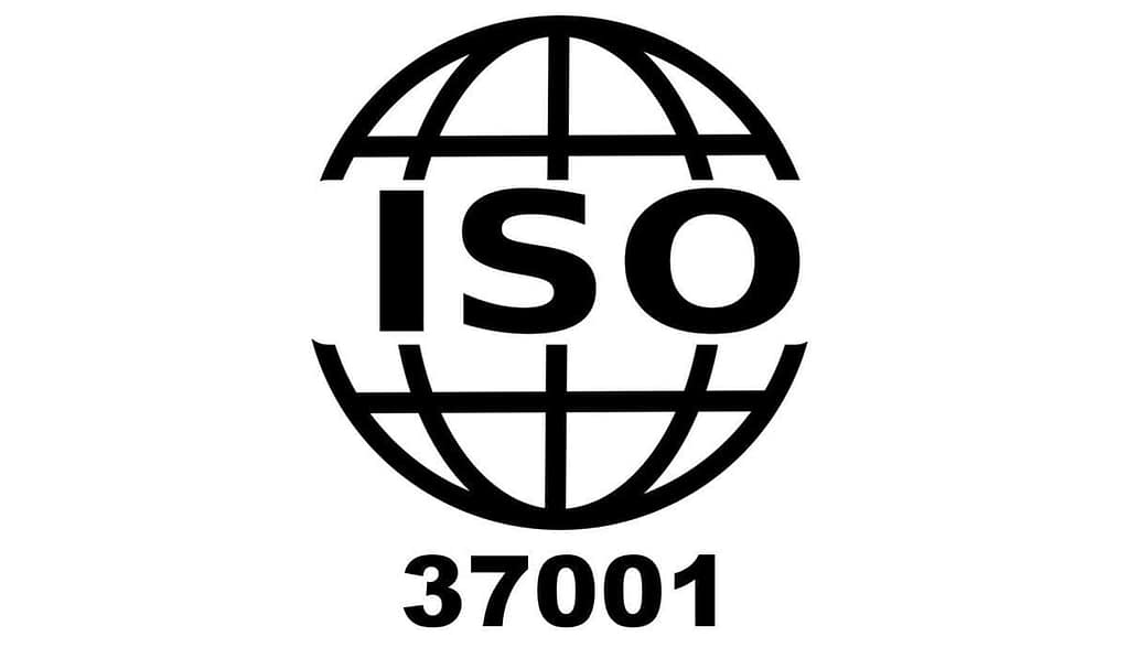 Norme anticor ISO 37001 : nouvelle frontière depuis 2016 - process lutte anticorruption loi Sapin2 pour les PME ETI et Grands groupes