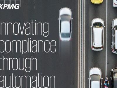 kpmg automation gestion conformité corruption fraude loi sapin-2
