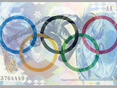 Jeux olympique affaires de corruption Calgary scandales fraude