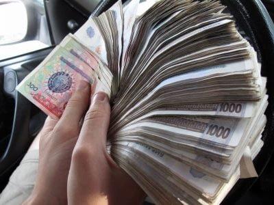Entreprise faire due diligence sur corruption avant M&A ou fusion-acquisition