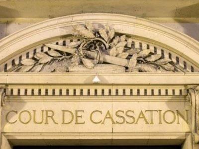 La responsabilité pénale des entreprises acquérantes chamboulé AFA jurisprudence fusions acquisition sanction responsabilité pénale corruption
