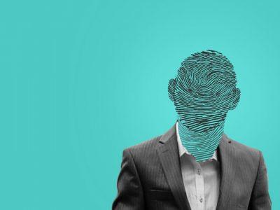 Beneficiaire économique risque corruption enquête registre proprieté effective lutte fraude