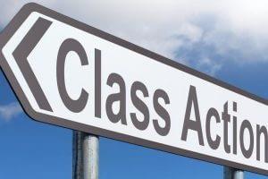 class action états-unis prime assurance risque compliance conformité défectueuse évaluation tiers