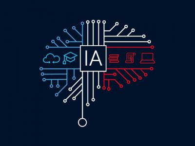 L'IA pour faciliter la due diligence