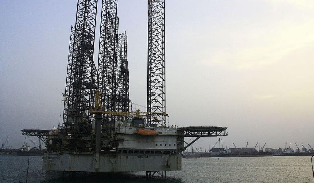 Eni et Shell au Nigéria, groupe Bolloré au Togo : les scandales de corruption continuent en Afrique - investigation amende loi anticorruption Sapin2