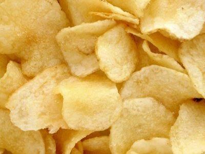sibell fraude pme évaluation des tiers et partenaire management risque et conformité sapin 2 chips