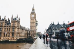 Royaume-Unis lutte anticorruption post brexit uk bribery act et Global Anti-Corruption Sanctions Regulations 2021 acsr