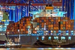 Trade compliance contre TBML : pour mieux maîtriser les circuits commerciaux à risque - Blanchiment d'argent