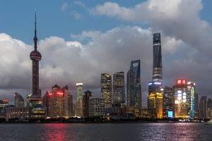 Shangai pme eti due diligence integrité évaluation tiers risque corruption réputation financier conformité compliance conformité loi sapin2 fcpa