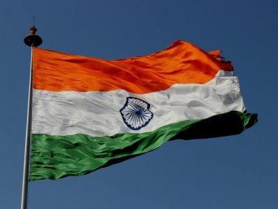 Inde loi fcpa extraterritorial risque de sanction ou amende à cause de pot-de-vin ou corruption agent public