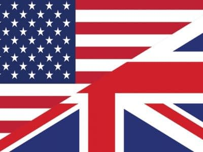 les affaires Petrofac et WPP mettent en évidence l'impact de l'extraterritorialité des lois anticorruption américaine et britannique