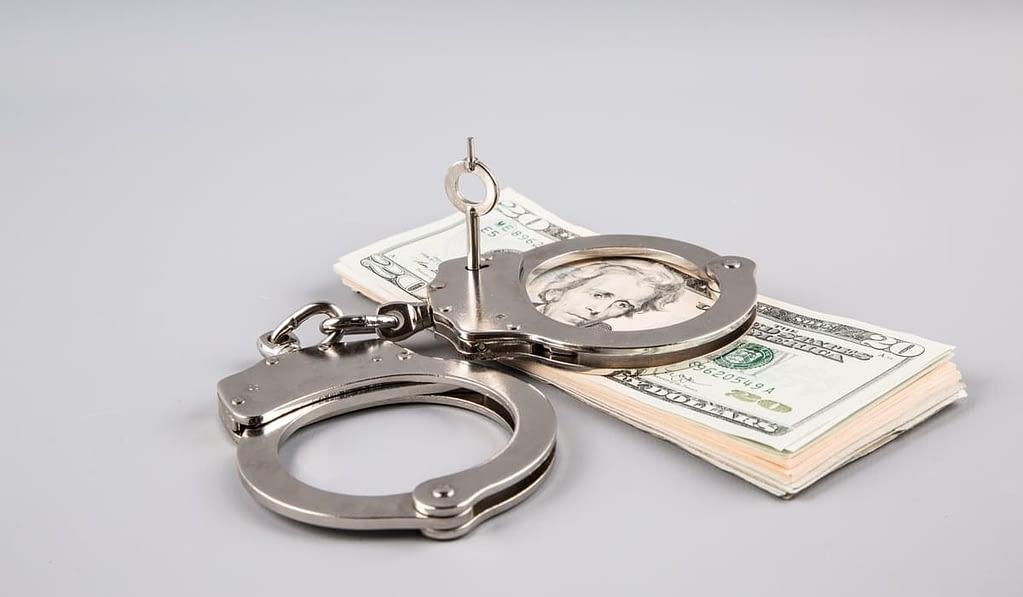Entreprise et organisation victimes de fraude ou corruption quels sont les 6 signes analyse