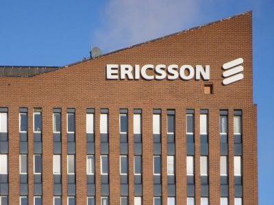 fcpa litige Ericsson contre Nokia sur fait de corruption par le DOJ 80 millions d'euros