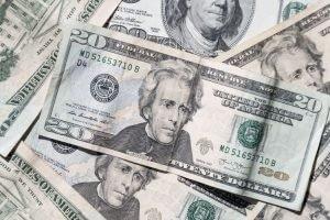 fcpa corruption puissance guerre économique états-unis loi sapin2 uk bribery act extraterritorialite loi anticorruption