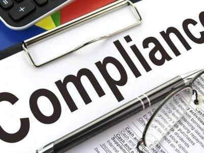 Compliance ou Conformité carotte ou bâton gestion fraude loi Sapin 2