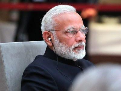 Narendra Modi Conformité Règlementaire le plus grand défi des entreprises en Inde juridique et loi