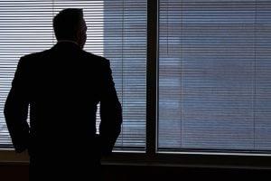 datacros et cta contre les sociétés-écran et bénéficiaire effectifs et pour la transparence lutte anti-corruption et blanchiment sapin2