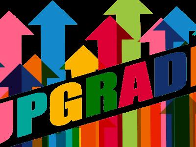 Conformité PME ETI lutte corruption loi sapin2 compliance risque évaluation tiers partenaire