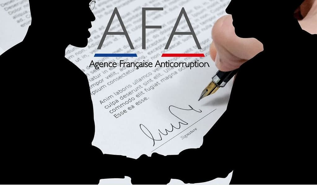 Fusions-absorptions : l'AFA actualise son guide M&A