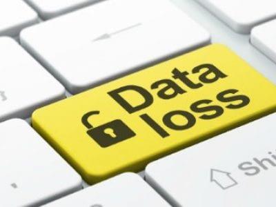 cas d'entreprises qui laissent fuiter leurs données