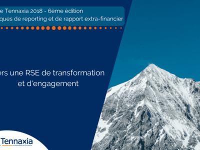visuel_etude_rse_2018_tennaxia_rapport_rse_reporting_extra_financier-640x420
