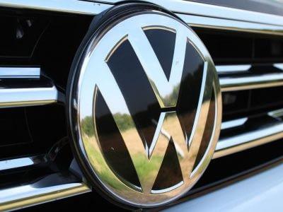 Volkswagen, Apple, Novartis, Airbus : analyse impact d'ajustement politique de conformité compliance suite sanction FCPA