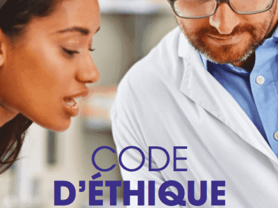 Code-ethique-good
