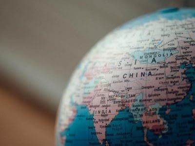 Corruption en Chine: évolutions réglementaires et bonnes pratiques à adopter vs Sapin 2 et FCPA sanction extraterritorial business guanxi