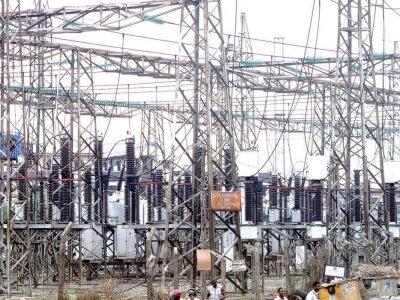 LEEEC Liaoning-EFACEC Electrical Equipment Company Limited Chine Pékin Banque mondiale radiation sanctions conflit intérêts fraude